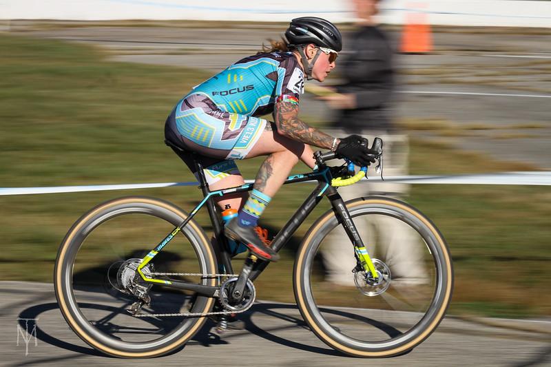 cyclocross_kmc_171001_0063-LR.jpg
