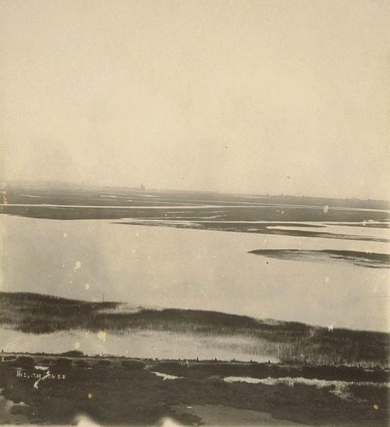 1908-PaoramaOfLosAngelesHarbor-SAnPedro-b.jpg