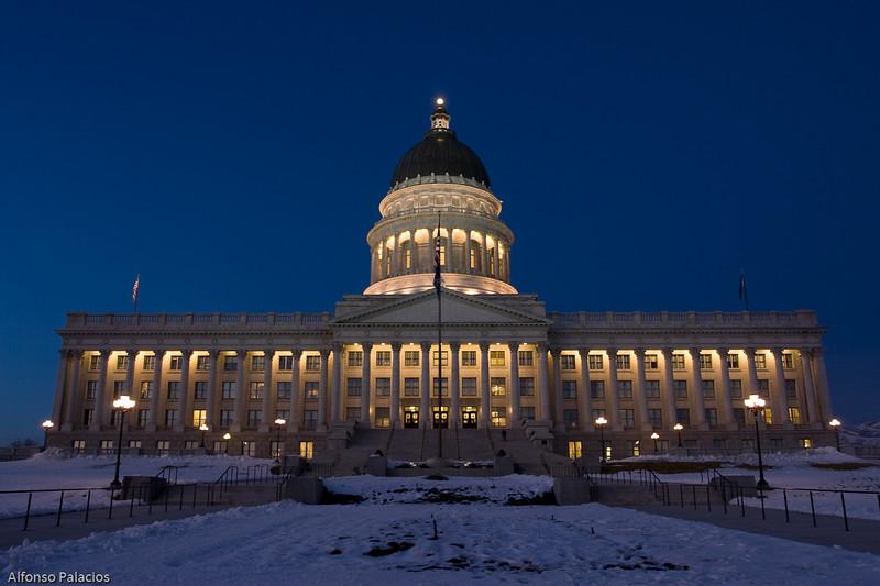 20081231 Salt Lake City 1161.jpg