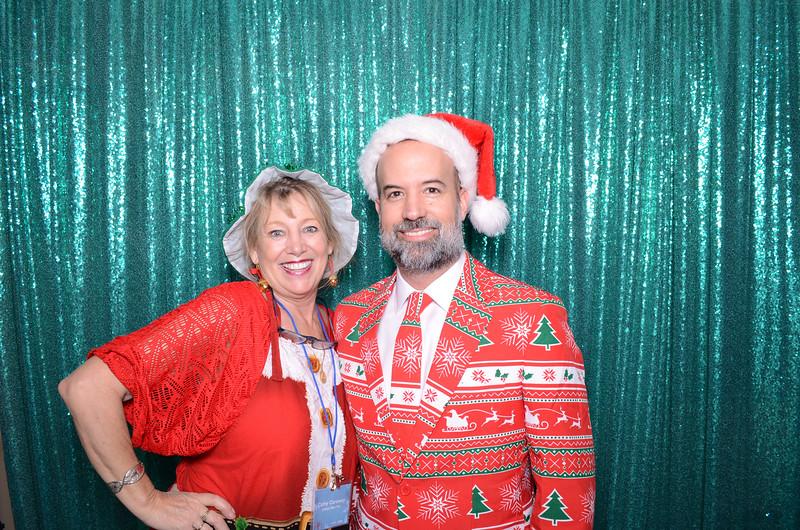 Mingle Jingle-142.jpg
