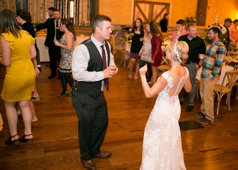 Gallagher-Wedding-2017-1791.jpg