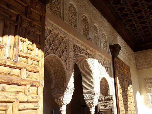 2005.01 Alhambra