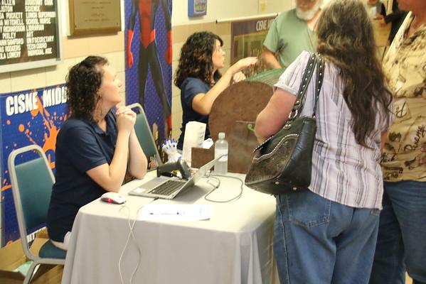 WTL Wabash Tel annual meeting 4-21-16