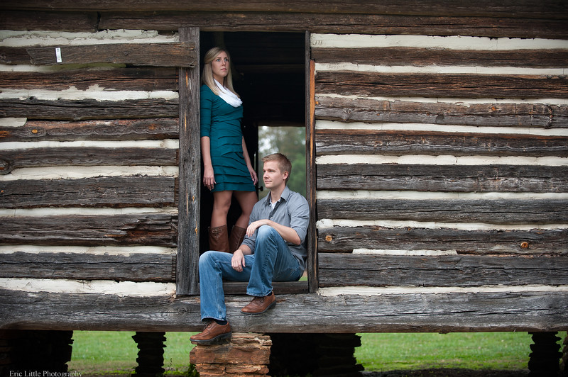 Allison and Michael Engaged-9.jpg