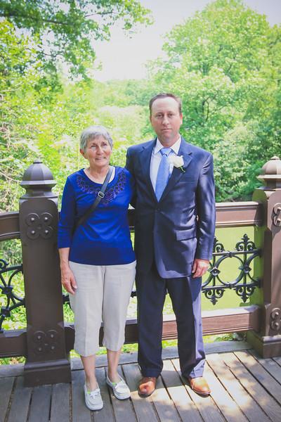 Caleb & Stephanie - Central Park Wedding-171.jpg