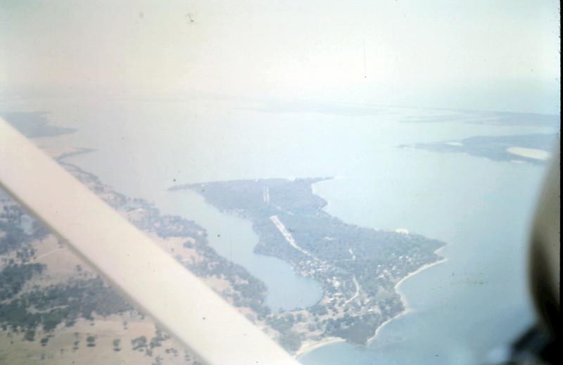 1968-12-1 (5) Lake Victoria.JPG