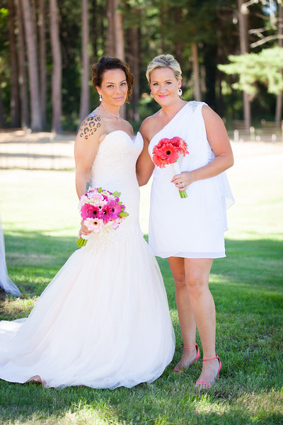 ALoraePhotography_Kristy&Bennie_Wedding_20150718_250.jpg