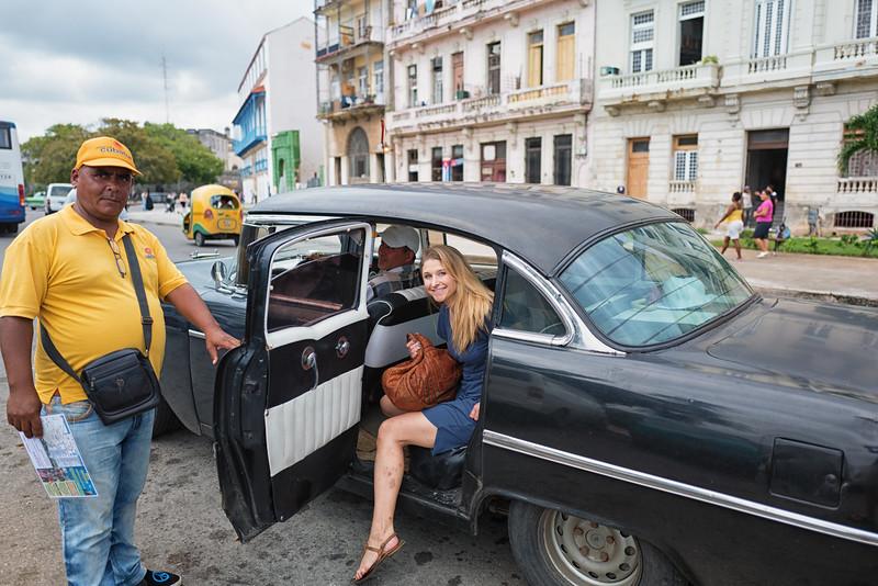 Cuba_-131.jpg