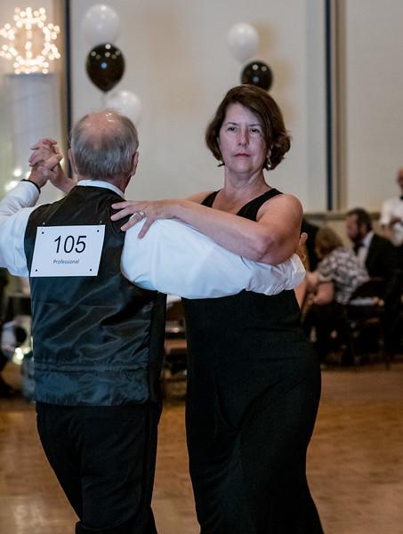 Dance_challenge_portraits_JO-1450.JPG