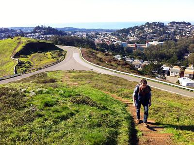 SF Dec 19, 2012