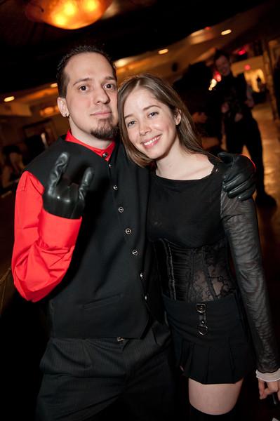 FetishRev12-Feb20121320