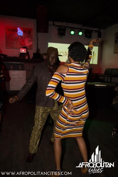 Afropolitian Cities Black Heritage-9879.JPG