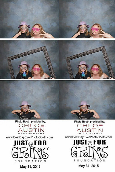 BDE2015-JustForGrins-PaulMitchellSchool-StJohnsTownCenter-1237.jpg