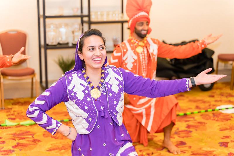 San-Ramon-Wedding-30.jpg