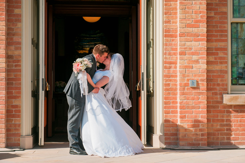 snelson-wedding-pictures-23.jpg