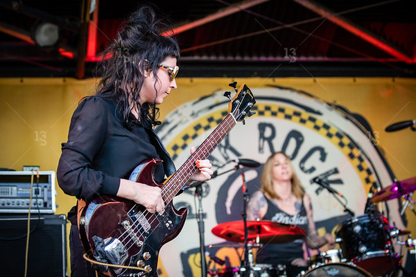 The Coathangers-PRB2019