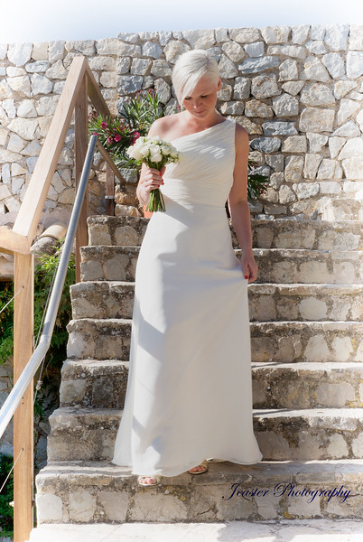son-marroig-wedding-majorca.jpg
