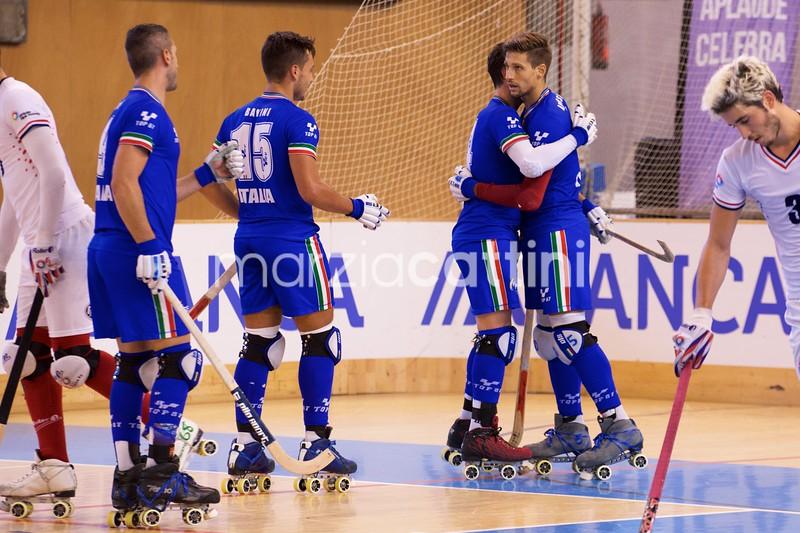 18-07-22-France-Italy12.jpg