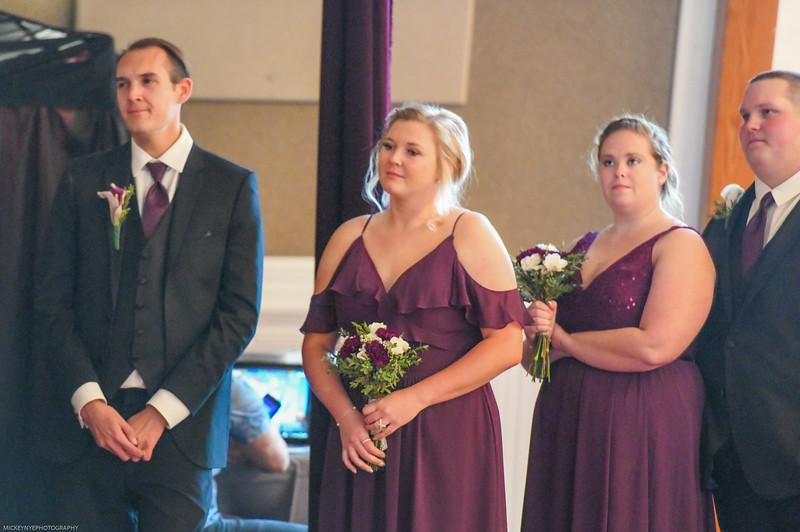 100519 Becca Dayne Wedding- Long Lens-8691.jpg