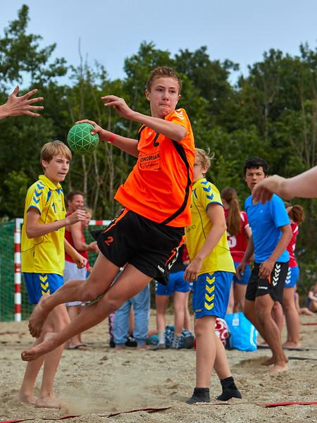 Molecaten NK Beach Handball 2015 dag 2 img 082.jpg