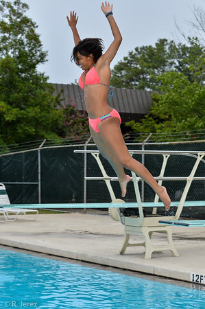 2014-07-19 Pool Party 2014