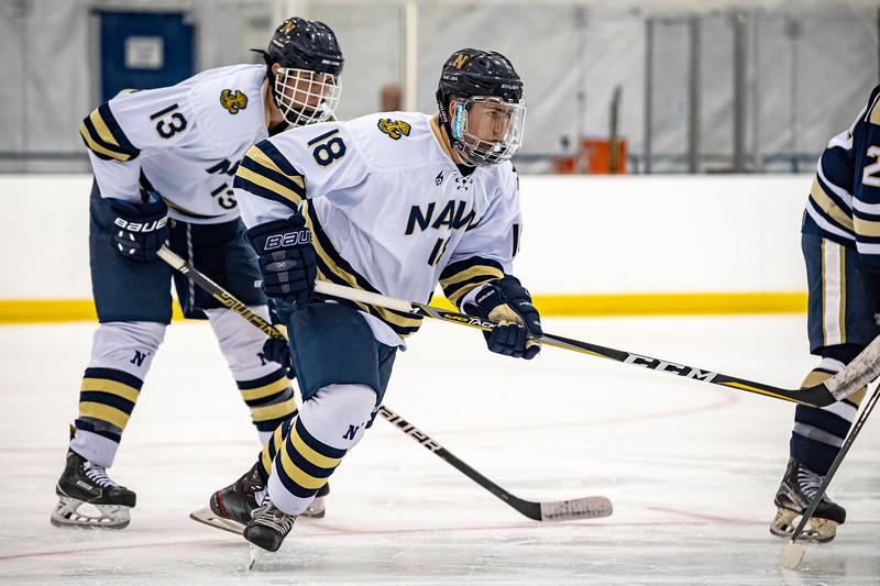 2019-10-11-NAVY-Hockey-vs-CNJ-49.jpg
