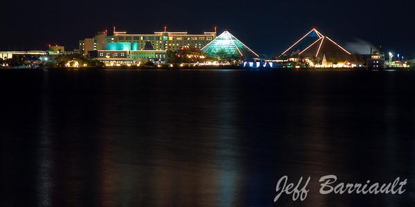 2007-11-25 Festival of Lights