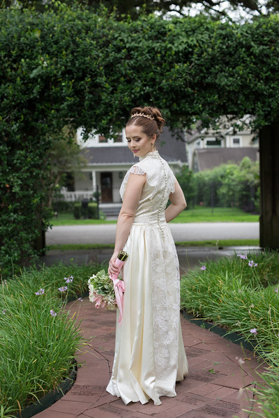 Houston Wedding Photography ~ Sheila and Luis-1541.jpg