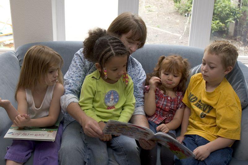 Childcare111.jpg