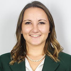 Brielle Iacobino