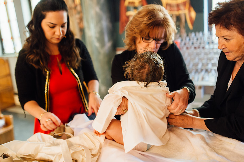 Baptism-Fotis-Gabriel-Evangelatos-4507.jpg
