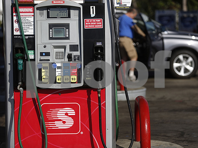 retail-gasoline-prices-in-texas-hold-steady-this-week