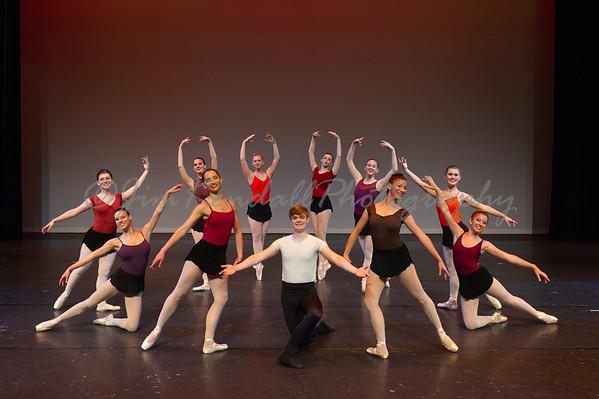 32-Ballet6-Weisberg