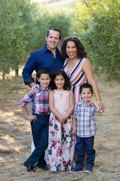 Negrete Family-17.jpg