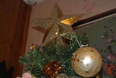 2014 Kerst !!!
