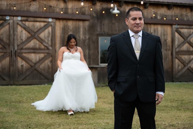 Wedding (96 of 535).jpg