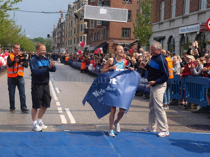 Copenhagen Marathon. Foto Martin Bager (58 of 106).JPG