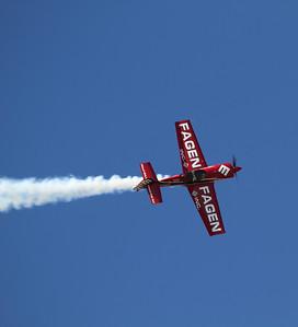 10-30-2010 Airshow