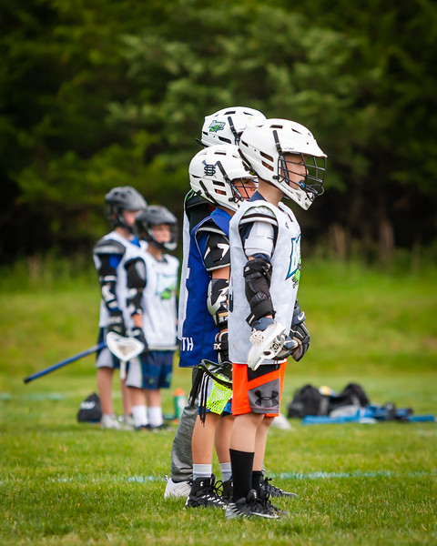 2019_May_LukeAnderson_Lacrosse_145_014_PROCESSED.jpg
