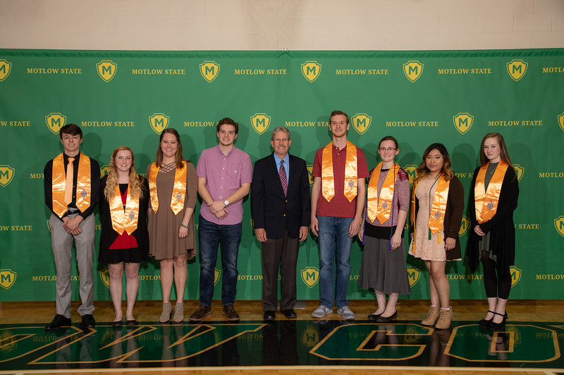 Student recognition-7483.jpg