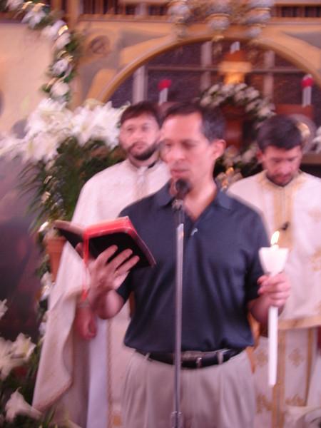2008-04-27-Holy-Week-and-Pascha_695.jpg