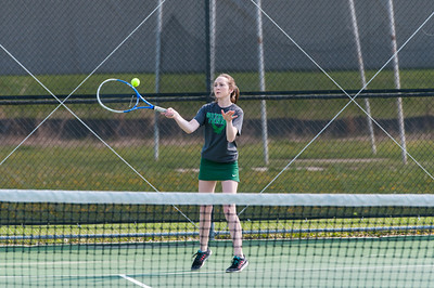 150428 LSW Res Tennis
