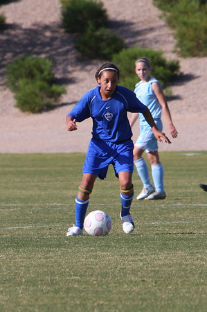 MSC vs Pinnacle State Cup 04-20-08