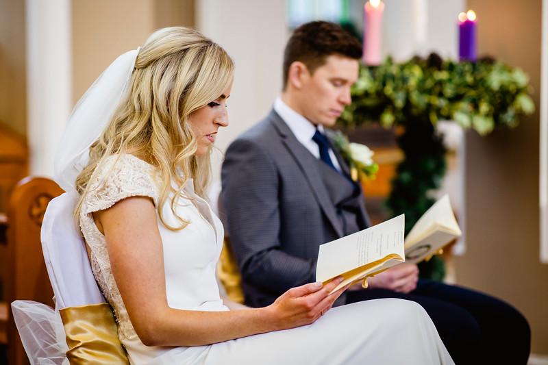 KateDave-Wedding-Killashee Hotel-Naas-158.JPG