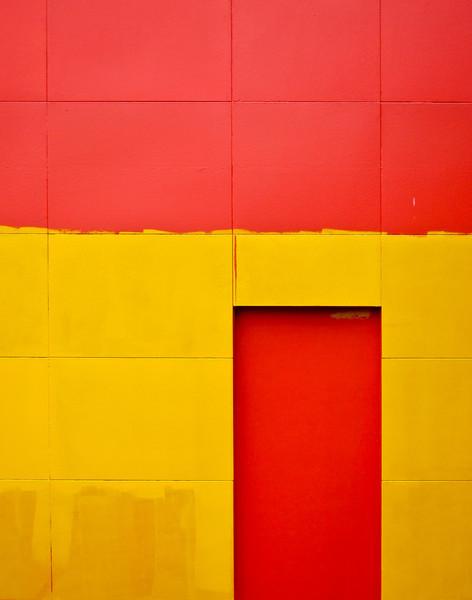 Scarlet Door.jpg