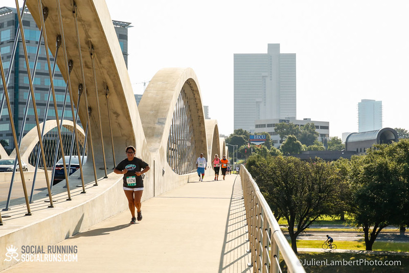 Fort Worth-Social Running_917-0316.jpg