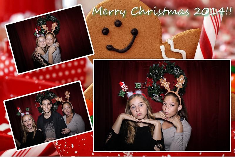 Good Shepard Lutheran School Christmas Boutique 2014-140.jpg