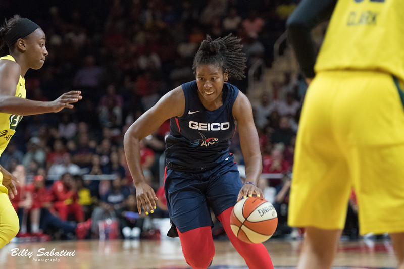 20190814 Mystics vs. Seattle 634.jpg