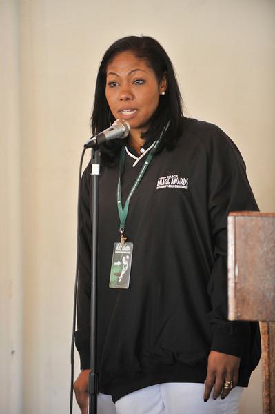 NAACP GOLF 2009  094.JPG