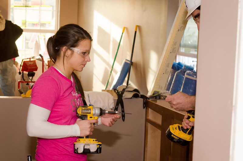 Habitat_For_Humanity_TOG2575.jpg